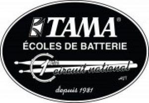 cropped-logo-ecole-tama-e1394710719213.jpg