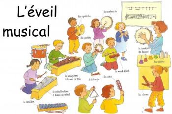 l-eveil-musical