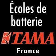logo-ecoleTama