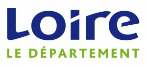logo_departement_2015_quadri