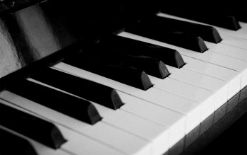 music_piano_instruments_bw_instrument_desktop_2560x1600_hd-wallpaper-942649